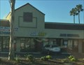 Image for Subway - Harbor Blvd. - Costa Mesa, CA