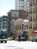 Image for Hotel Shawmut - San Francisco, CA