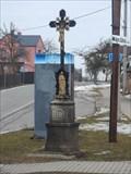 Image for Krizek - Osova Bityska, Czech Republic