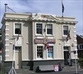 Image for North East Valley Post Office, Dunedin. New Zealand.