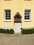 Image for Heiligenhäuschen,Fuhrweg, Mayschoß - Rheinland-Pfalz / Germany