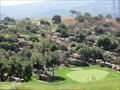 Image for Boulder Ridge Golf Club - San Jose, California