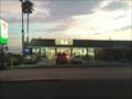 Image for 7/11 - #13789 S. El Camino Real - San Clemente, CA