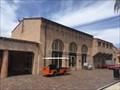 Image for Santa Fe Depot - Fullerton, CA