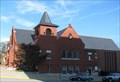 Image for Grace Episcopal Church - Jefferson City, Missouri
