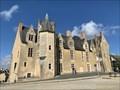 Image for Château de Baugé (Baugé-en-Anjou, Pays de la Loire, France)