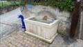 Image for Fountain Oberdorf - Grellingen, BL, Switzerland