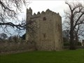 Image for Monkstown Castle - Monkstown Co Dublin