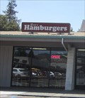 Image for Evie's Hamburgers - Walnut Creek , CA