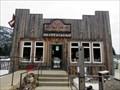 Image for Heritage Hub Inc. - Salmo, British Columbia