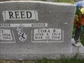 Image for 100 - Cora Bea Reed - Cassville, MO
