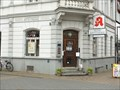 Image for Alte Apotheke, Markt 47, Siegburg - NRW / Germany