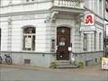 Image for Alte Apotheke, Markt 47, Siegburg - NRW / Germany