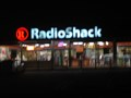 Image for Radio Shack - Euless - Texas