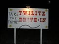 Image for Twilite Drive-In - Woseley, Saskatchewan, Canada