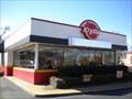 Image for Prince Ave Krystal - Athens, GA