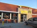 Image for US 77 McDs - Beatrice, NE