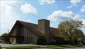 Image for Baker Street Community Church - Wisconsin Rapids, WI