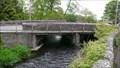 Image for Gowan Bridge, Staveley