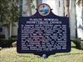 Image for Flagler Memorial Presbyterian Church