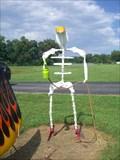 Image for Sudden Impact - Salisbury, NC