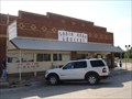 Image for Santa Anna Grocery- Santa Anna Texas