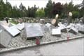 Image for Seefeld's Cemetery Memorial - Seefeld