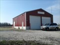 Image for Pierce City Rural Fire Assoc. Station 2