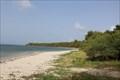 Image for La Plage de la Table du Diable - Sainte-Anne, Martinique