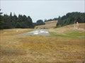 Image for Sea Ranch Airport - Sea Ranch CA