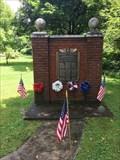 Image for Shaner & Guffy Honor Roll - Irwin, Pennsylvania