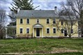 Image for David Aldrich House - North Smithfield RI