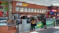 Image for Subway Store #58083 - Westfield Palm Desert Mall - Palm Desert, CA