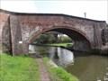 Image for Dunham School Bridge Over Bridgewater Canal - Dunham Town, UK