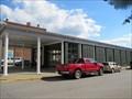 Image for Center Wheeling Market - Wheeling, West Virginia