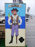 Image for Pirate  -  San Diego, CA