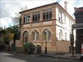 Image for 1890 - former Post Office, Mittagong, NSW