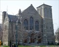 Image for Knox Presbyterian Church - Toronto, ON