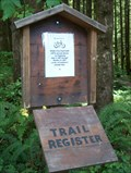 Image for Middle Fork Trail #1003