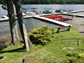Image for High Mountain Sports - Deep Creek Lake - Oakland, Maryland