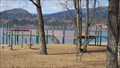 Image for Boyce Gyro Park Playground - Kelowna, BC