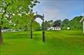 Image for Saint Hyacinth Cemetery - Dunkirk NY