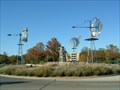 Image for Three Windmill Group - Batavia, Illinois