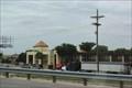 Image for Whitten Inn -- Abilene TX