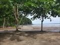 Image for Praia das Sete Ondas - São Tomé e Principe