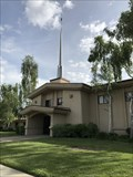Image for Church of Jesus Christ of The Latter Day Saints - Temple Way -  Fremont, CA