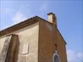 Image for Chapelle Sainte Brigitte - Vidauban,Fr