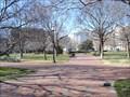 Image for Lafayette Square - Washington, D.C.