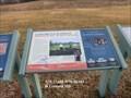 Image for Land Battle Evidence - Saint Leonard MD