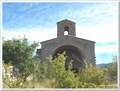 Image for Notre Dame des Grenouilleurs - Mirabeau (04), Paca, France
